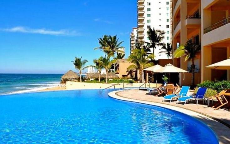 Foto de departamento en venta en avenida sabalo cerritos 983, cerritos resort, mazatl?n, sinaloa, 1611088 No. 01