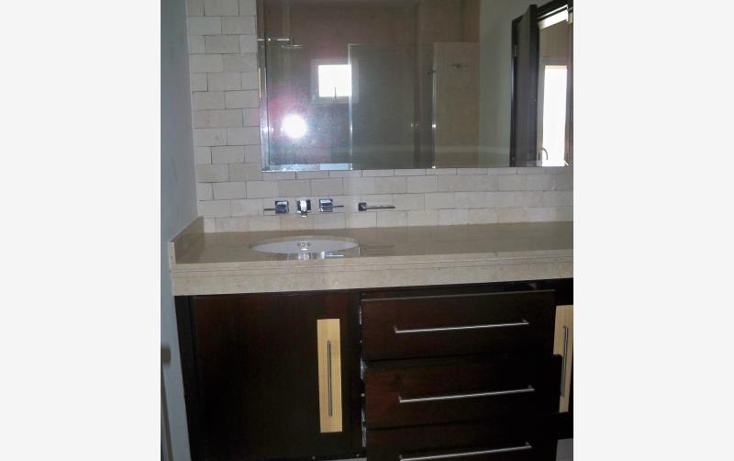 Foto de departamento en venta en avenida sabalo cerritos 983, cerritos resort, mazatl?n, sinaloa, 1611088 No. 03