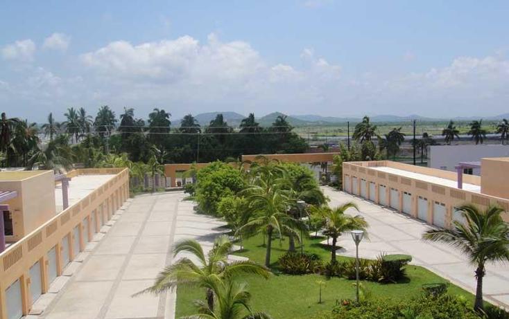 Foto de departamento en venta en avenida sabalo cerritos 983, cerritos resort, mazatl?n, sinaloa, 1611088 No. 04