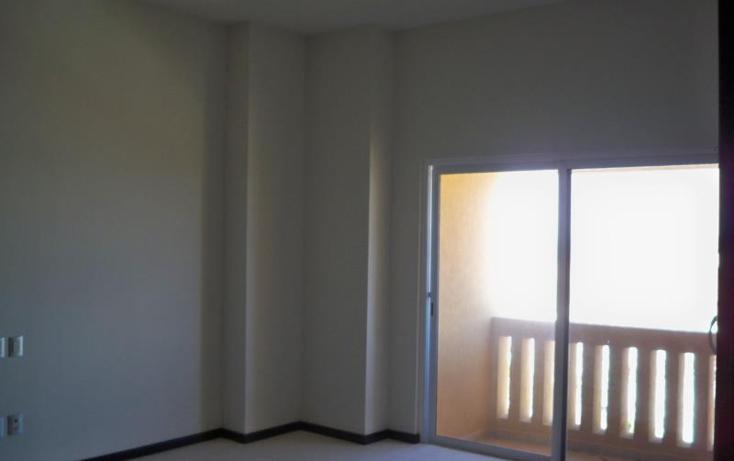 Foto de departamento en venta en avenida sabalo cerritos 983, cerritos resort, mazatl?n, sinaloa, 1611088 No. 09