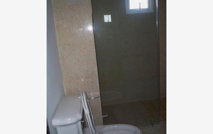 Foto de departamento en venta en avenida sabalo cerritos 983, cerritos resort, mazatl?n, sinaloa, 1611088 No. 10