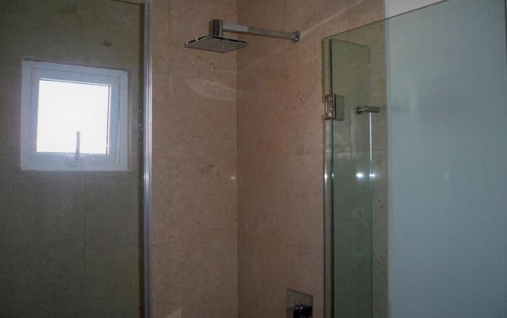 Foto de departamento en venta en avenida sabalo cerritos 983, cerritos resort, mazatl?n, sinaloa, 1611088 No. 11