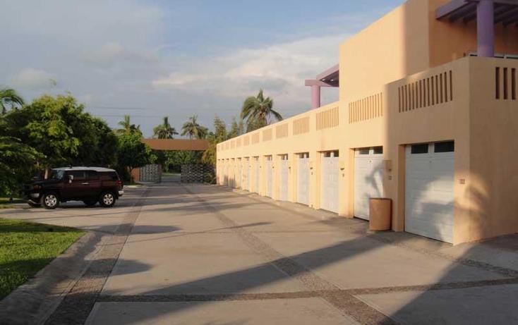 Foto de departamento en venta en avenida sabalo cerritos 983, cerritos resort, mazatl?n, sinaloa, 1611088 No. 12