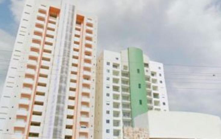 Foto de departamento en venta en avenida sabalo cerritos , marina mazatlán, mazatlán, sinaloa, 1612730 No. 01