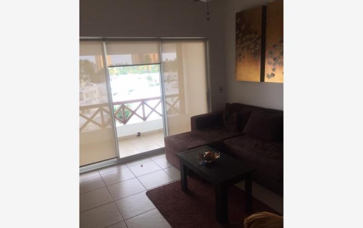 Foto de departamento en venta en avenida sabalo cerritos nonumber, marina garden, mazatl?n, sinaloa, 1124505 No. 02