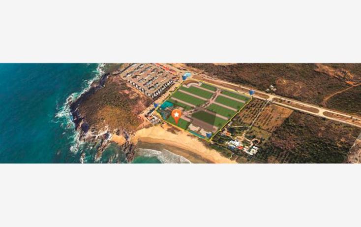 Foto de casa en venta en avenida sabalo cerritos playa brujas 1, quintas del mar, mazatl?n, sinaloa, 1666168 No. 04