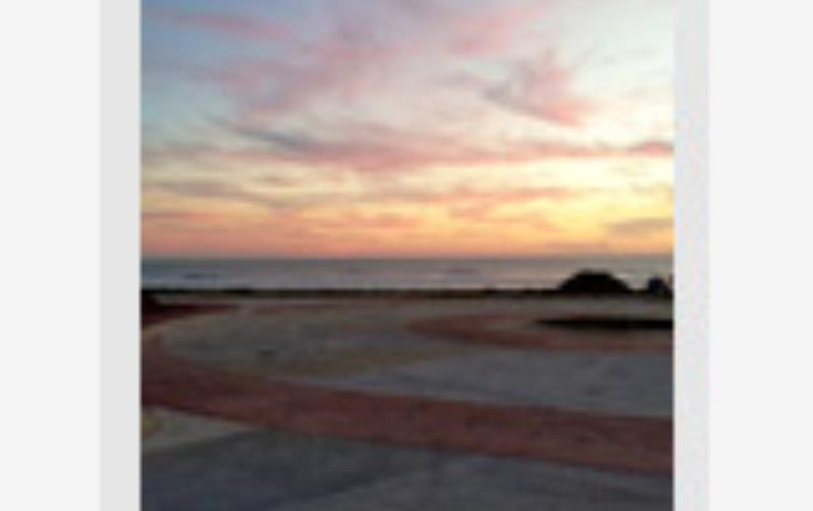 Foto de casa en venta en avenida sabalo cerritos playa brujas 1, quintas del mar, mazatl?n, sinaloa, 1666168 No. 07