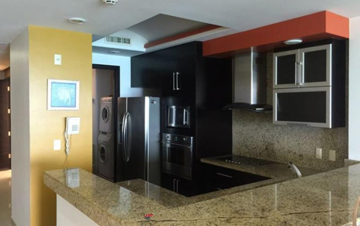 Foto de casa en venta en avenida sabalo cerritosd 3068, el cid, mazatl?n, sinaloa, 973095 No. 03