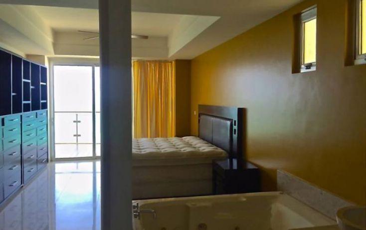 Foto de casa en venta en avenida sabalo cerritosd 3068, el cid, mazatlán, sinaloa, 973095 no 04