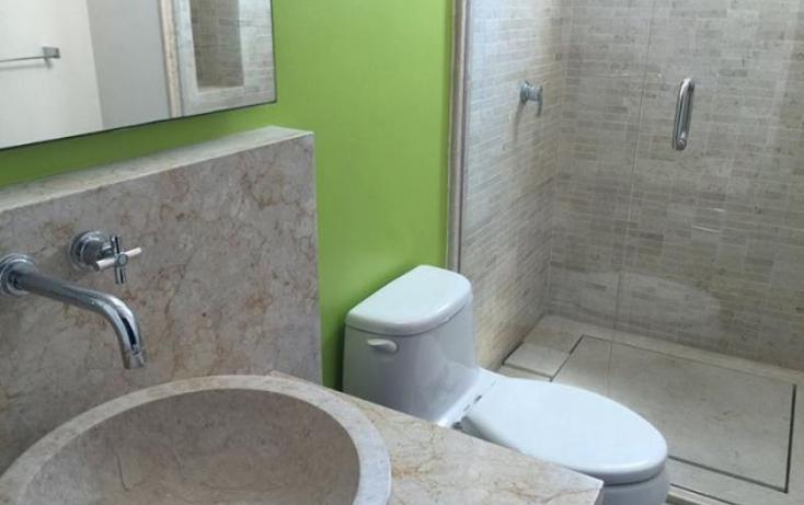 Foto de casa en venta en avenida sabalo cerritosd 3068, el cid, mazatl?n, sinaloa, 973095 No. 05