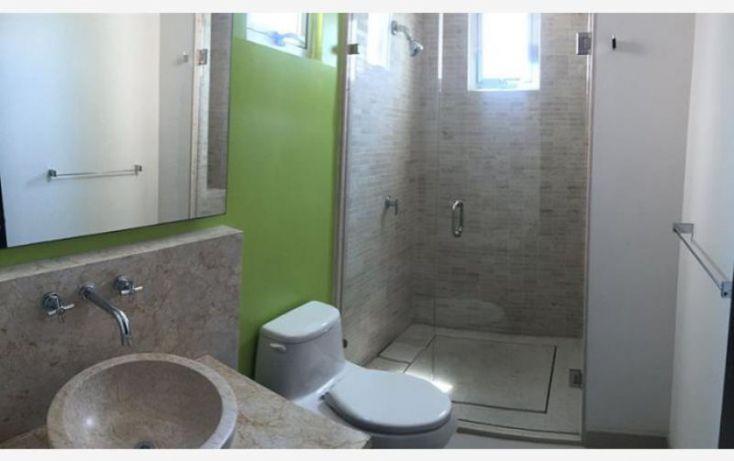 Foto de casa en venta en avenida sabalo cerritosd 3068, el cid, mazatlán, sinaloa, 973095 no 06