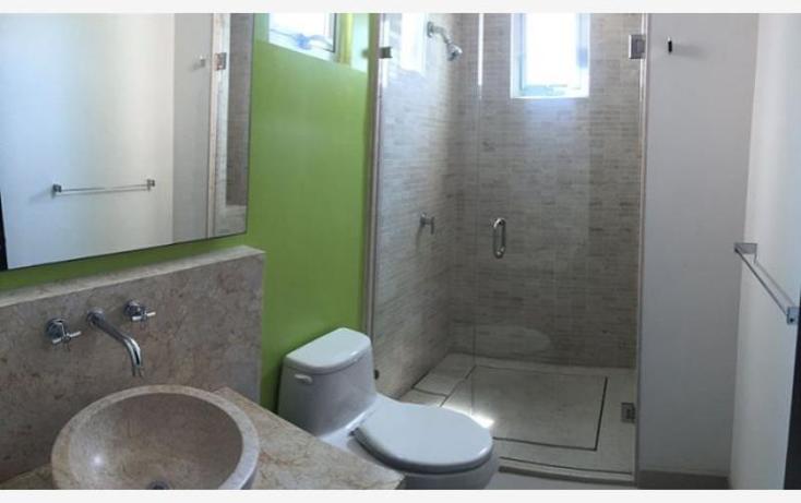 Foto de casa en venta en avenida sabalo cerritosd 3068, el cid, mazatl?n, sinaloa, 973095 No. 06