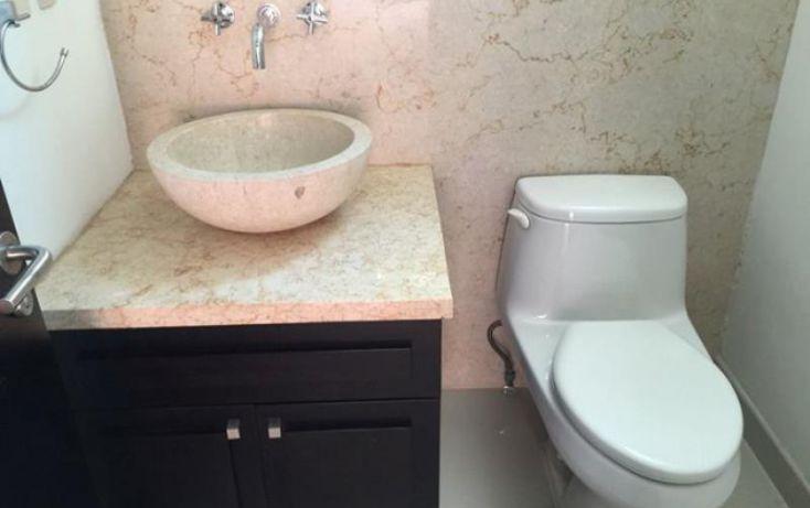 Foto de casa en venta en avenida sabalo cerritosd 3068, el cid, mazatlán, sinaloa, 973095 no 07