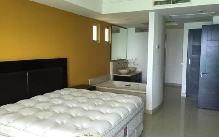 Foto de casa en venta en avenida sabalo cerritosd 3068, el cid, mazatl?n, sinaloa, 973095 No. 08