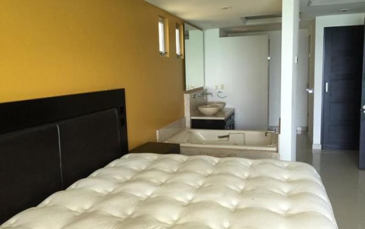 Foto de casa en venta en avenida sabalo cerritosd 3068, el cid, mazatl?n, sinaloa, 973095 No. 09