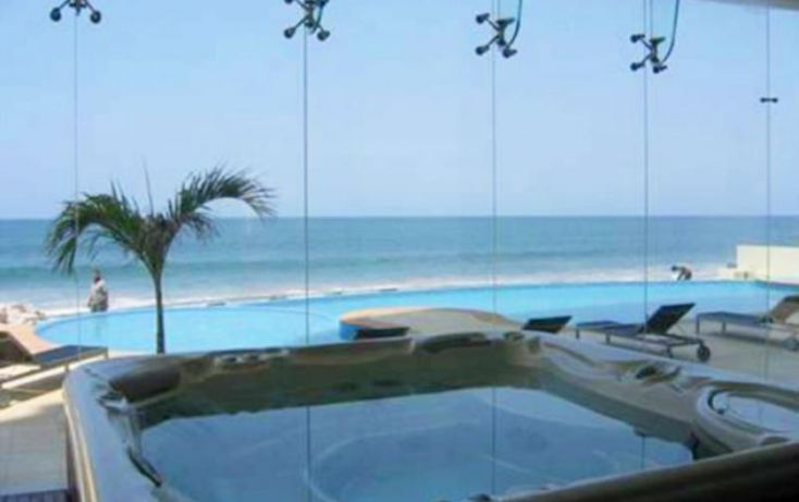 Foto de casa en venta en avenida sabalo cerritosd 3068, el cid, mazatlán, sinaloa, 973095 no 11