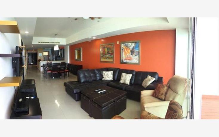 Foto de casa en venta en avenida sabalo cerritosd 3068, el cid, mazatl?n, sinaloa, 973095 No. 12