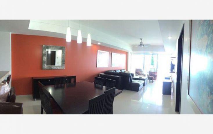 Foto de casa en venta en avenida sabalo cerritosd 3068, el cid, mazatlán, sinaloa, 973095 no 13