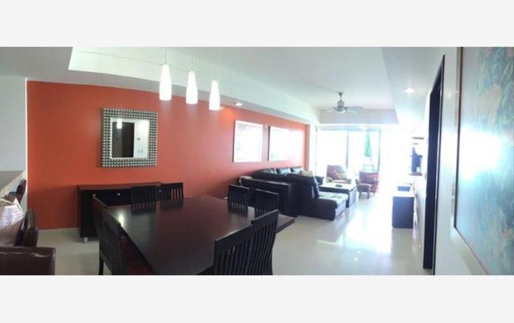 Foto de casa en venta en avenida sabalo cerritosd 3068, el cid, mazatl?n, sinaloa, 973095 No. 13