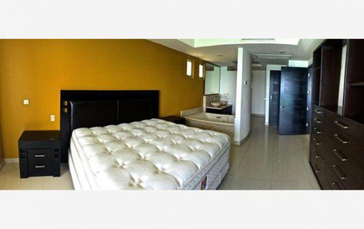 Foto de casa en venta en avenida sabalo cerritosd 3068, el cid, mazatlán, sinaloa, 973095 no 14