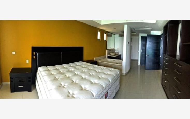 Foto de casa en venta en avenida sabalo cerritosd 3068, el cid, mazatl?n, sinaloa, 973095 No. 14