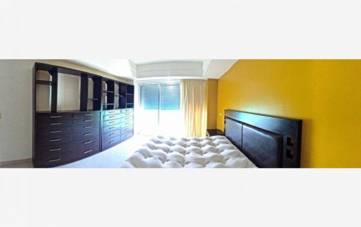 Foto de casa en venta en avenida sabalo cerritosd 3068, el cid, mazatlán, sinaloa, 973095 no 15