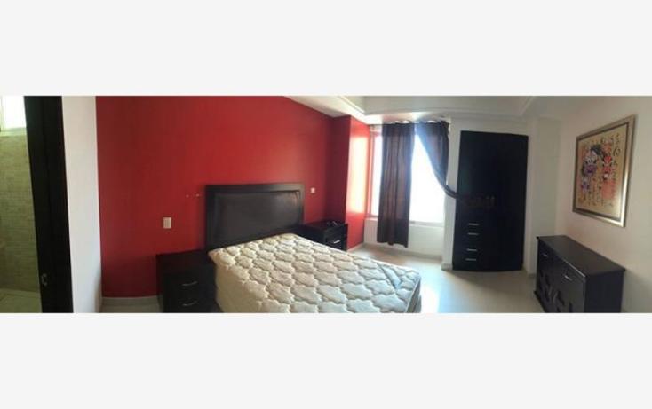 Foto de casa en venta en avenida sabalo cerritosd 3068, el cid, mazatl?n, sinaloa, 973095 No. 16