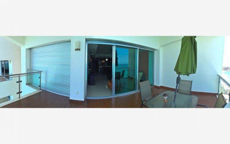 Foto de casa en venta en avenida sabalo cerritosd 3068, el cid, mazatlán, sinaloa, 973095 no 18