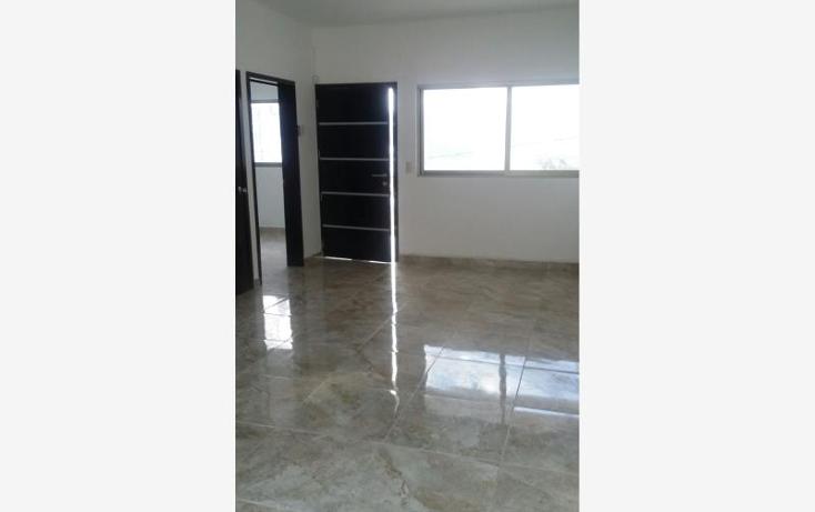 Foto de casa en venta en avenida sabino entre calle pino y pirul nonumber, bosques del sur, tuxtla guti?rrez, chiapas, 1602218 No. 03