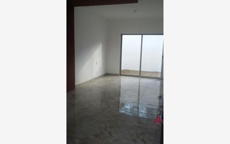 Foto de casa en venta en avenida sabino entre calle pino y pirul nonumber, bosques del sur, tuxtla guti?rrez, chiapas, 1602218 No. 05