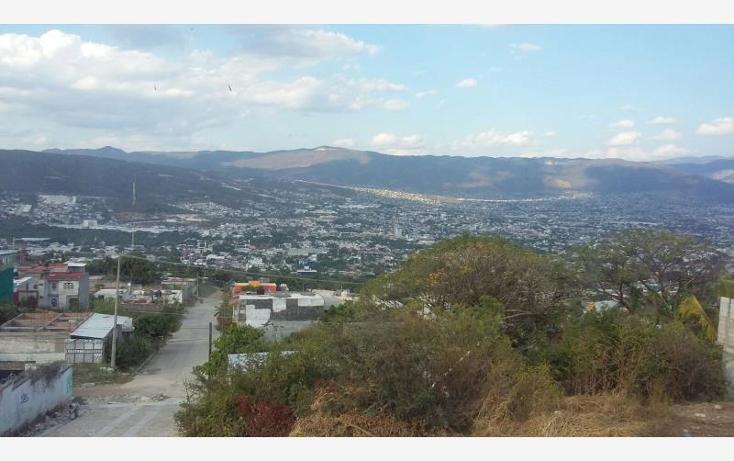 Foto de casa en venta en avenida sabino entre calle pino y pirul nonumber, bosques del sur, tuxtla guti?rrez, chiapas, 1602218 No. 09