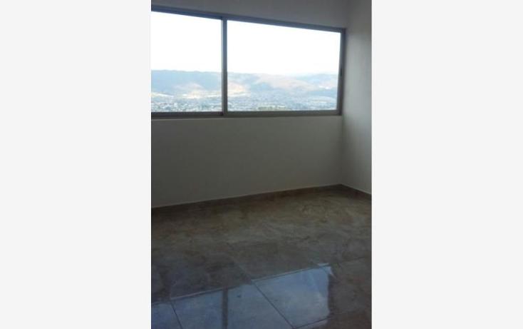 Foto de casa en venta en avenida sabino entre calle pino y pirul nonumber, bosques del sur, tuxtla guti?rrez, chiapas, 1602218 No. 11