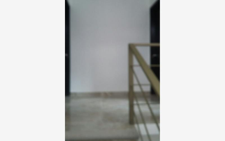 Foto de casa en venta en avenida sabino entre calle pino y pirul nonumber, bosques del sur, tuxtla guti?rrez, chiapas, 1602218 No. 16