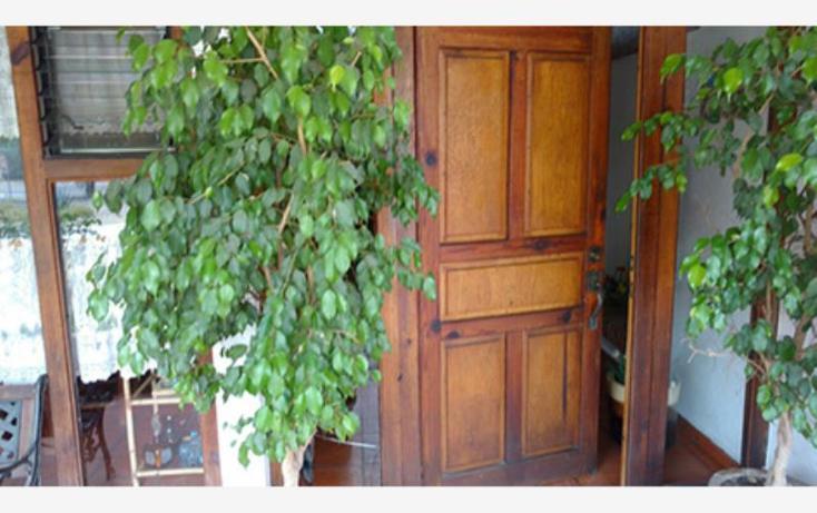 Foto de casa en venta en avenida sabinos 348, jurica, querétaro, querétaro, 1986022 No. 06