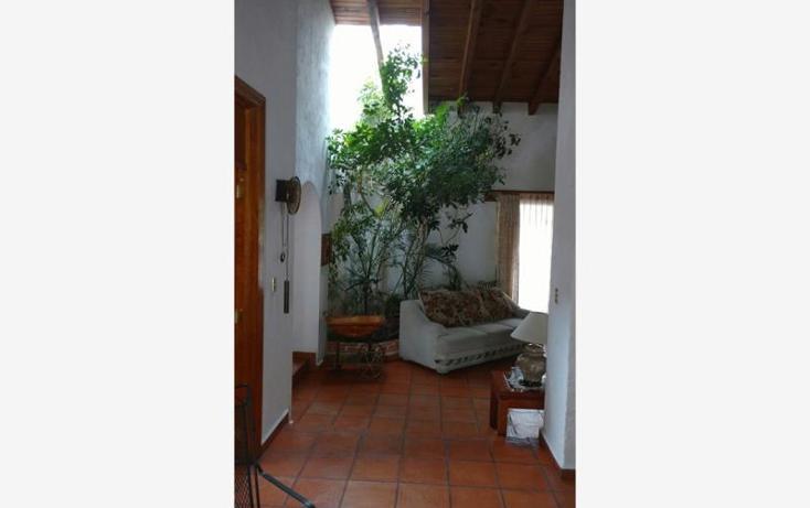 Foto de casa en venta en avenida sabinos 348, jurica, querétaro, querétaro, 1986022 No. 07