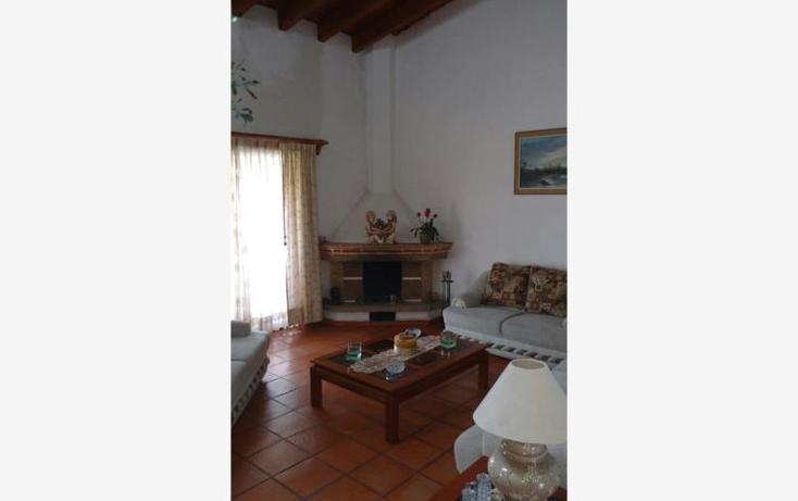 Foto de casa en venta en avenida sabinos 348, jurica, querétaro, querétaro, 1986022 No. 08