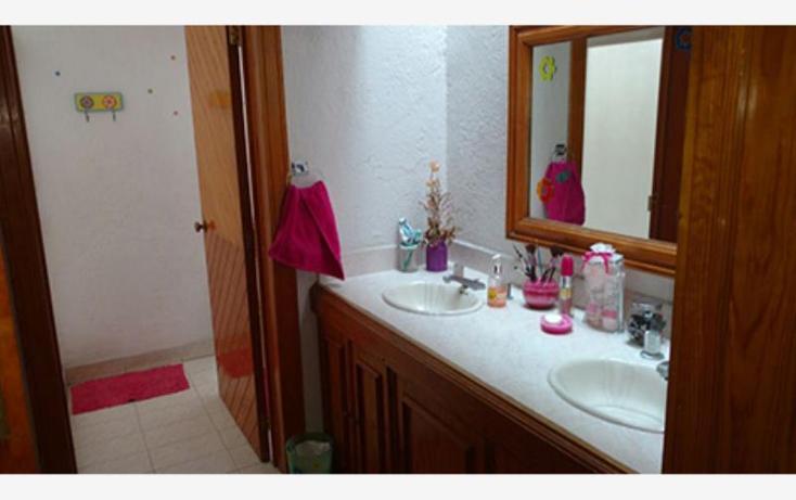Foto de casa en venta en avenida sabinos 348, jurica, querétaro, querétaro, 1986022 No. 10