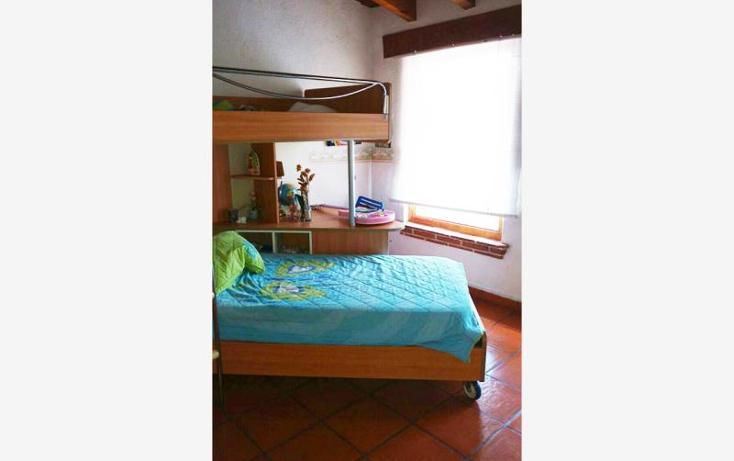 Foto de casa en venta en avenida sabinos 348, jurica, querétaro, querétaro, 1986022 No. 11