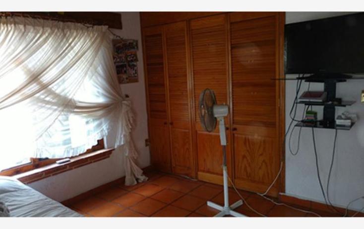Foto de casa en venta en avenida sabinos 348, jurica, querétaro, querétaro, 1986022 No. 12