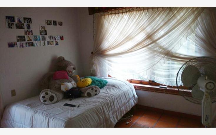 Foto de casa en venta en avenida sabinos 348, jurica, querétaro, querétaro, 1986022 No. 13