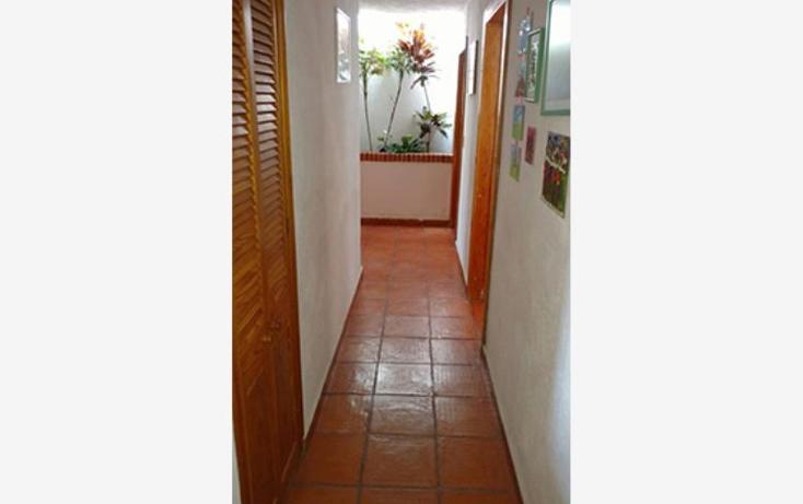 Foto de casa en venta en avenida sabinos 348, jurica, querétaro, querétaro, 1986022 No. 14