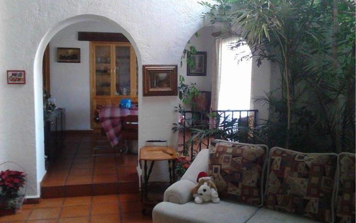 Foto de casa en venta en avenida sabinos 348, jurica, querétaro, querétaro, 1986022 No. 16
