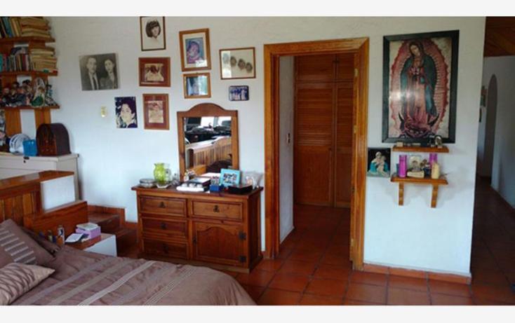 Foto de casa en venta en avenida sabinos 348, jurica, querétaro, querétaro, 1986022 No. 19