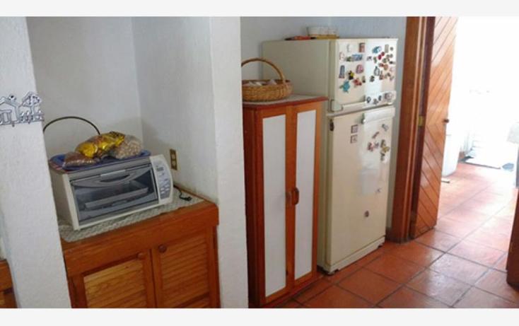 Foto de casa en venta en avenida sabinos 348, jurica, querétaro, querétaro, 1986022 No. 20