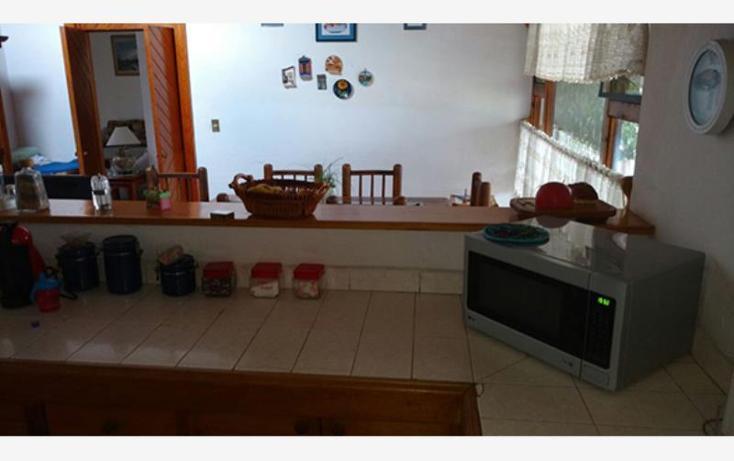 Foto de casa en venta en avenida sabinos 348, jurica, querétaro, querétaro, 1986022 No. 21