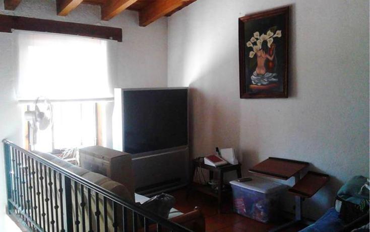 Foto de casa en venta en avenida sabinos 348, jurica, querétaro, querétaro, 1986022 No. 23