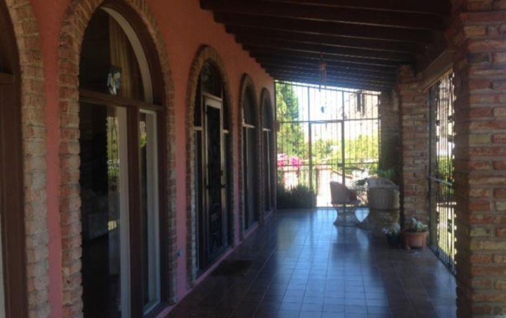 Foto de casa en venta en avenida sahuaro 130131, san carlos nuevo guaymas, guaymas, sonora, 1764922 no 03