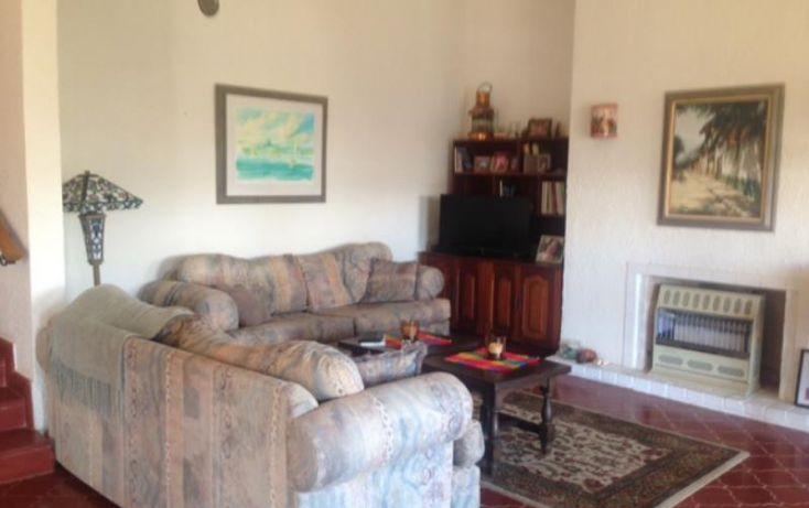 Foto de casa en venta en avenida sahuaro 130131, san carlos nuevo guaymas, guaymas, sonora, 1764922 no 04