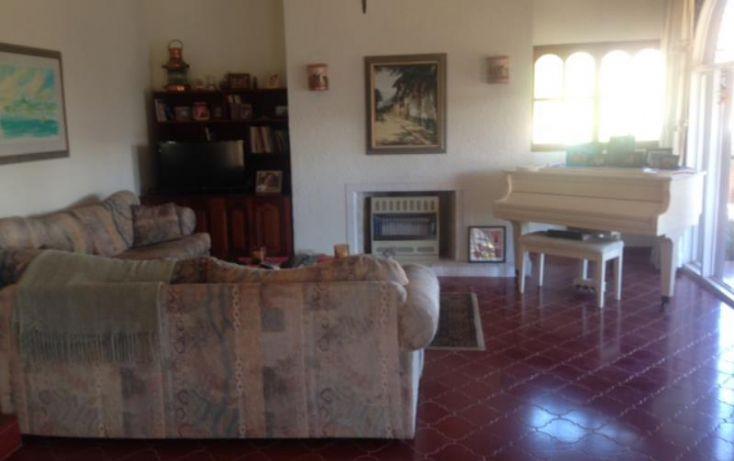 Foto de casa en venta en avenida sahuaro 130131, san carlos nuevo guaymas, guaymas, sonora, 1764922 no 05