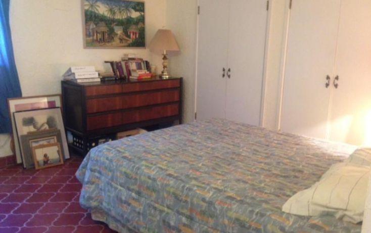 Foto de casa en venta en avenida sahuaro 130131, san carlos nuevo guaymas, guaymas, sonora, 1764922 no 07